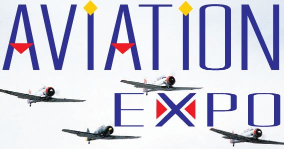 header for aviation expo cover